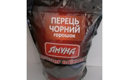Перець чорний горошок 1кг ТМ Ямуна