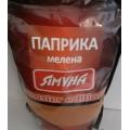 """Перець червоний мелений солодкий """"Паприка"""" 1 кг ТМ Ямуна"""