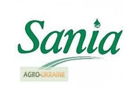 Маргарин для кремів 80% 20кг  Для тортів ТМ Санія